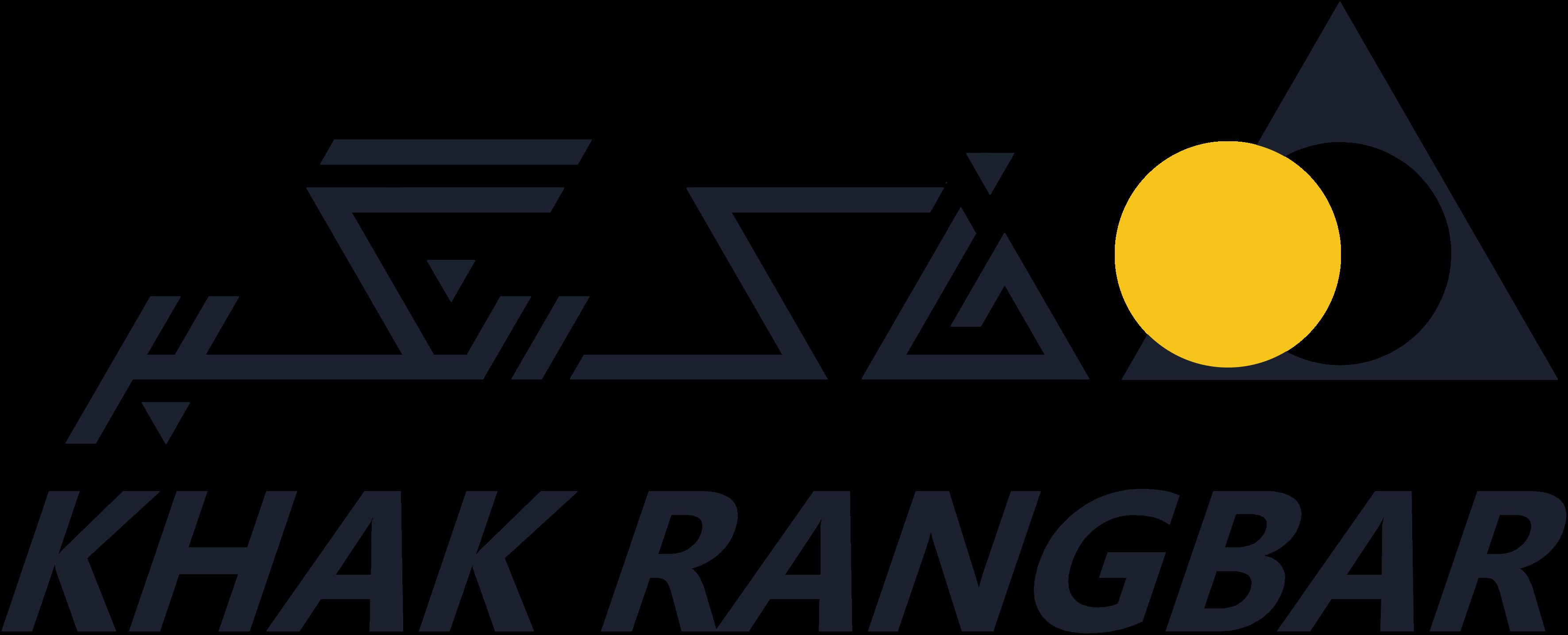 Khakrangbar